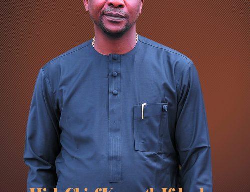 High Chief Kenneth Ifekudu, Agbalanze Onyekachukwu of Ozubulu Bags nomination as Eminent Man of The Year 2021, The Undiluted Testimonies of his 'doings'